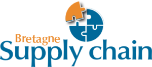 Bretagne Supply Chain