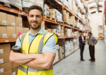 image : Evénement «Métiers logistiques» : c'est le moment de s'impliquer !