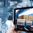 image : Fonction Supply Chain : participez à l'enquête !