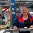 image : Visite : «Bretagne Ateliers et le management collaboratif»