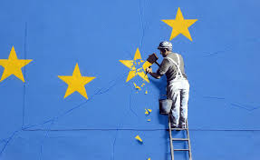 image : Franchissons le Brexit ensemble ! Etes-vous prêts ?