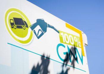 image : Rennes Métropole subventionne les véhicules propres