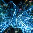 image : IA et Data Science : où en êtes-vous ?