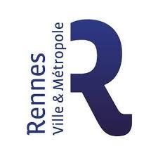 Rennes Ville et Métropole - Home | Facebook
