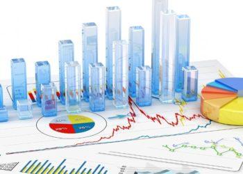 image : Groupe de travail « Prévisions de ventes »