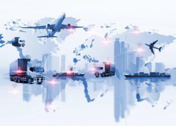 image : Atelier « Bien acheter son transport »