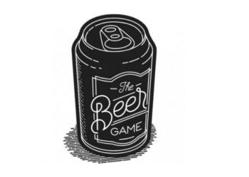 image : Former vos équipes à la supply chain grâce au Beer Game virtuel