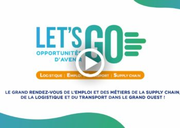 image : Let's GO – La vidéo