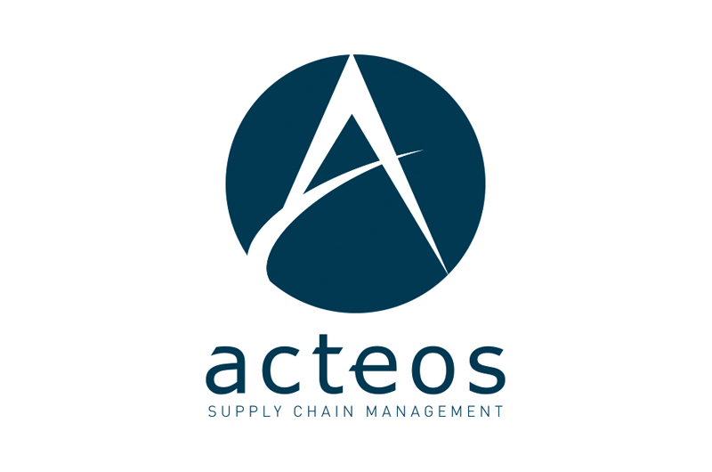 Acteos est partenaire du colloque Bretagne Supply Chain
