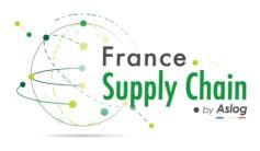 France Supply Chain partenaire du Colloque BSC
