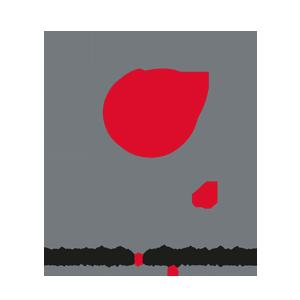 Turnpoint, partenaire officiel du colloque Bretagne Supply Chain